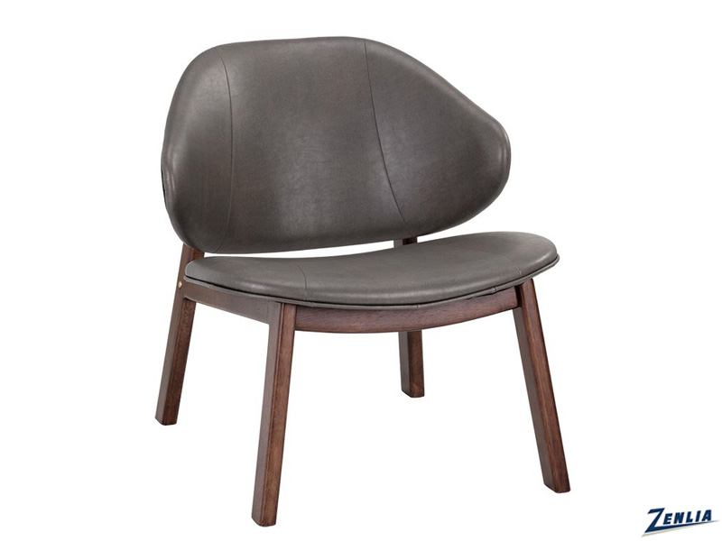 frank-lounge-chair-ash---black-image