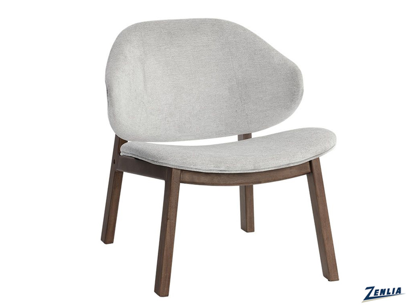 frank-lounge-chair-stone-image