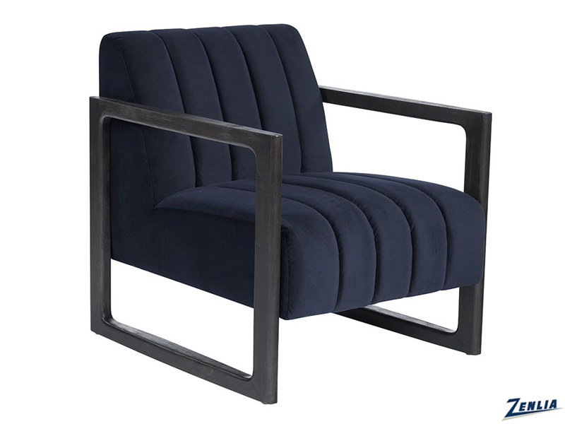 joaq-lounge-chair-blue-image
