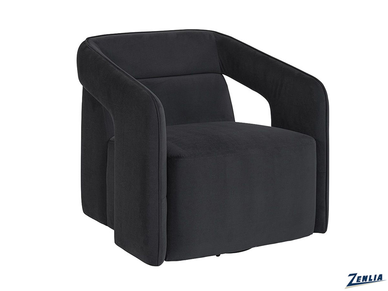kendri-lounge-chair-black-image