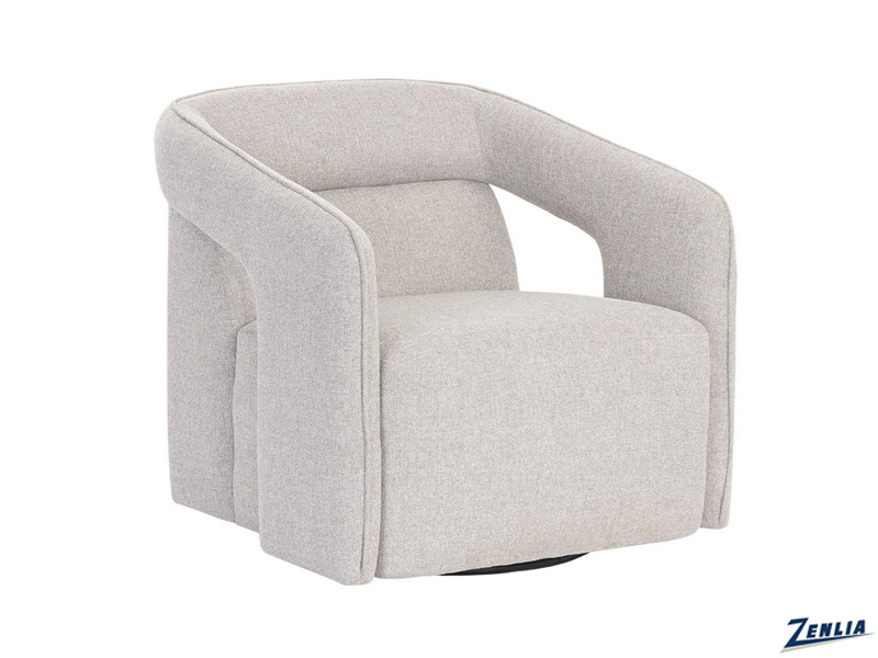 kendri-lounge-chair-grey-image