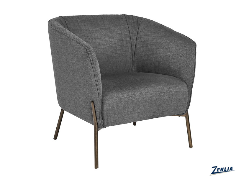 klein-lounge-chair-grey-image