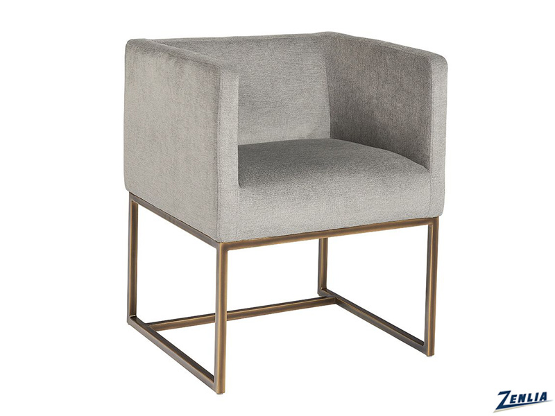 kwa-lounge-chair-stone-image