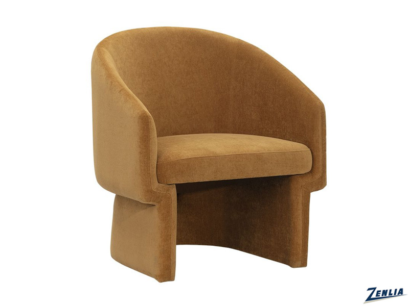 laury-lounge-chair-amber-image