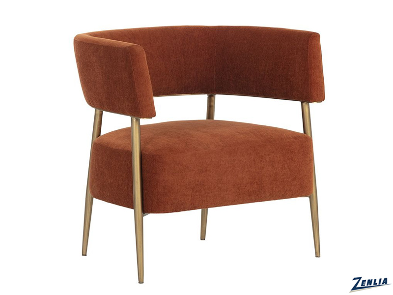maest-lounge-chair-rust-image