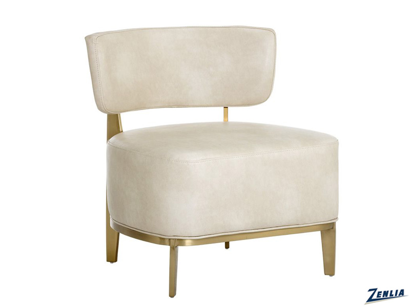 melvi-lounge-chair-cream-image