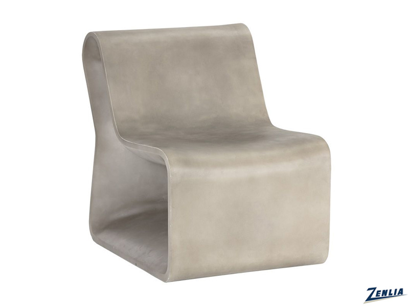 odysse-lounge-chair-grey-image