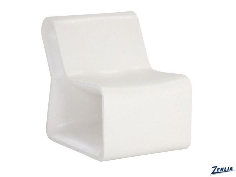odysse-lounge-chair-white-image