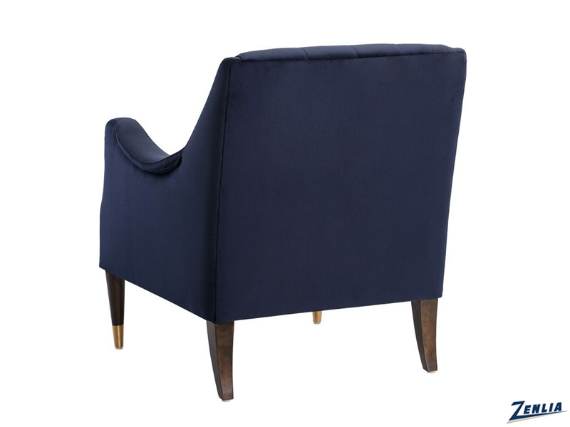 patri-lounge-chair-navy-image