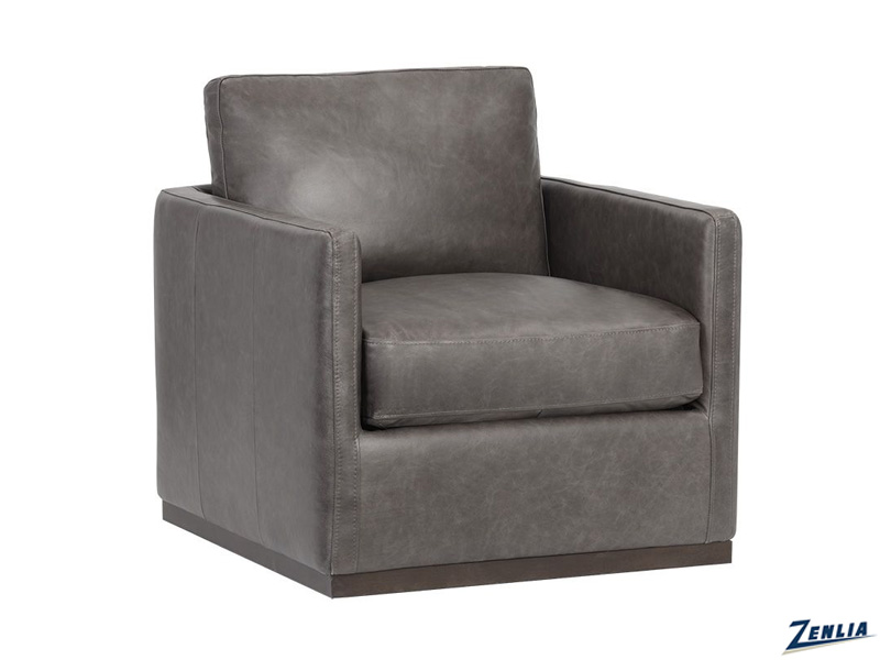 portma-lounge-chair-concrete-image