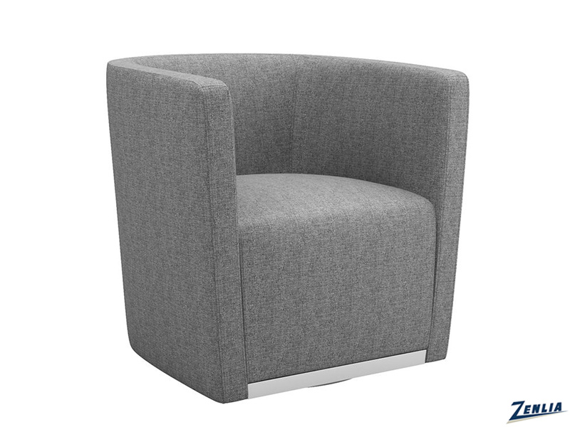 queeni-lounge-chair-charcoal-image