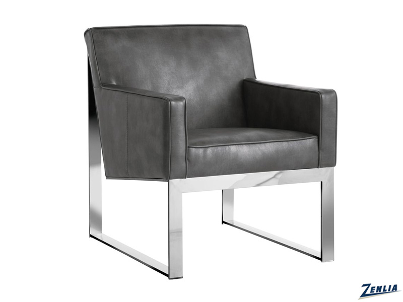 sheld-lounge-chair-magnetite-image