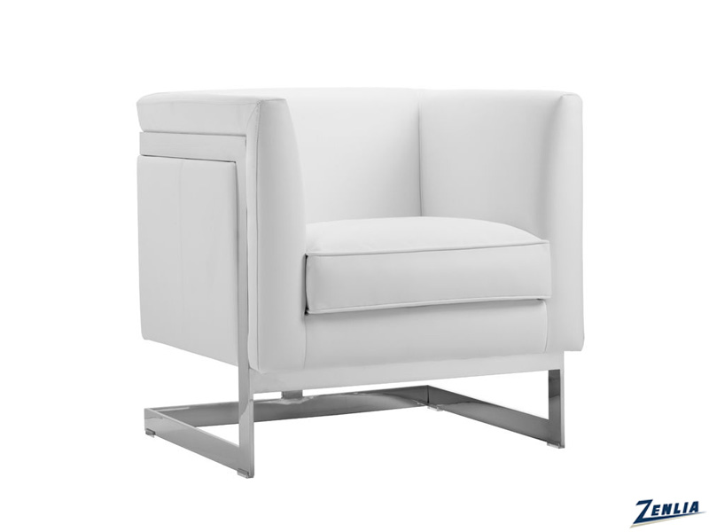 soh-armchair-white-image