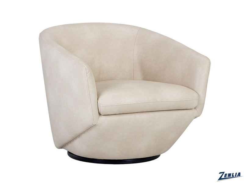 trev-armchair-cream-image