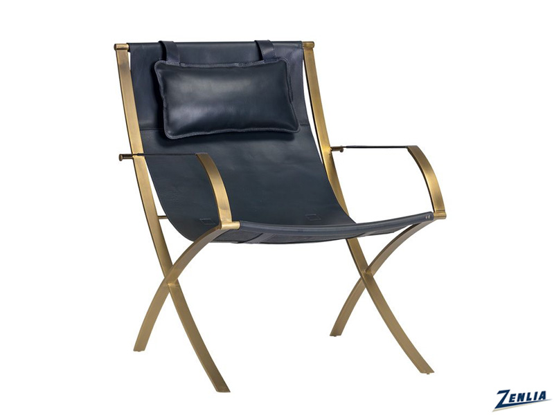will-lounge-chair-blue-image