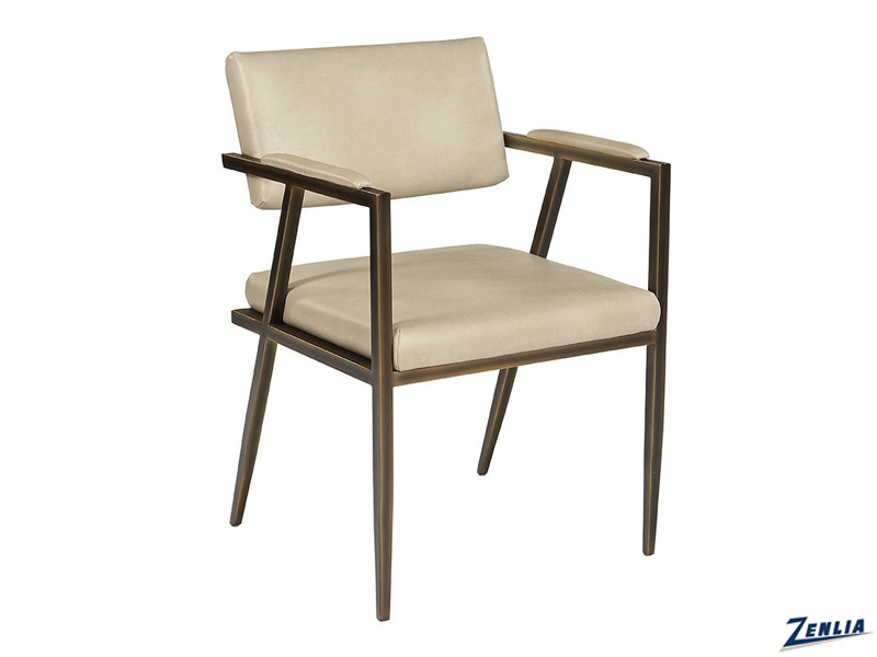 vent-dining-armchair-cream-image