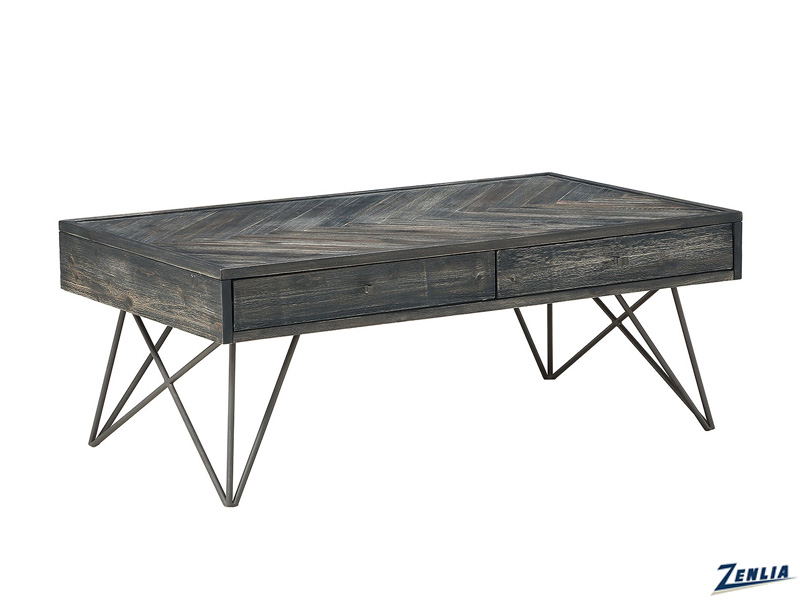 40279-coffee-table-image