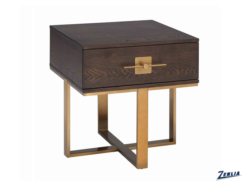 36591-end-table-image