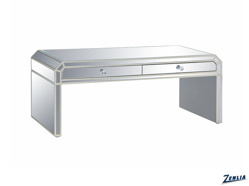 40263-coffee-table-image