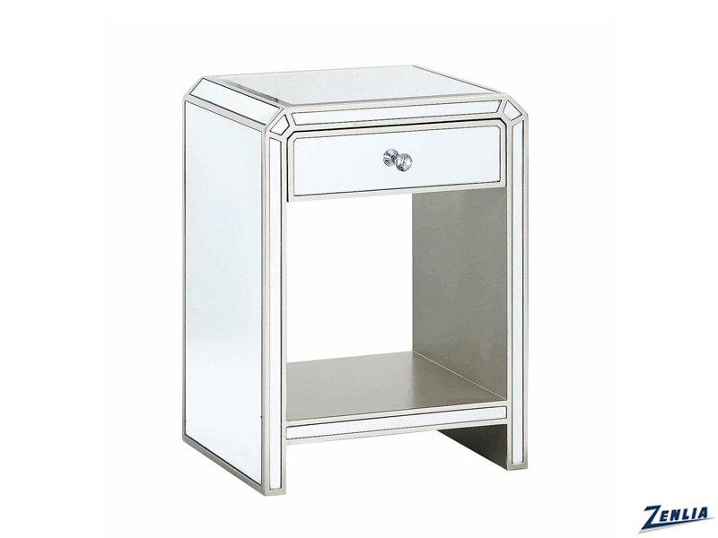 36644-end-table-image