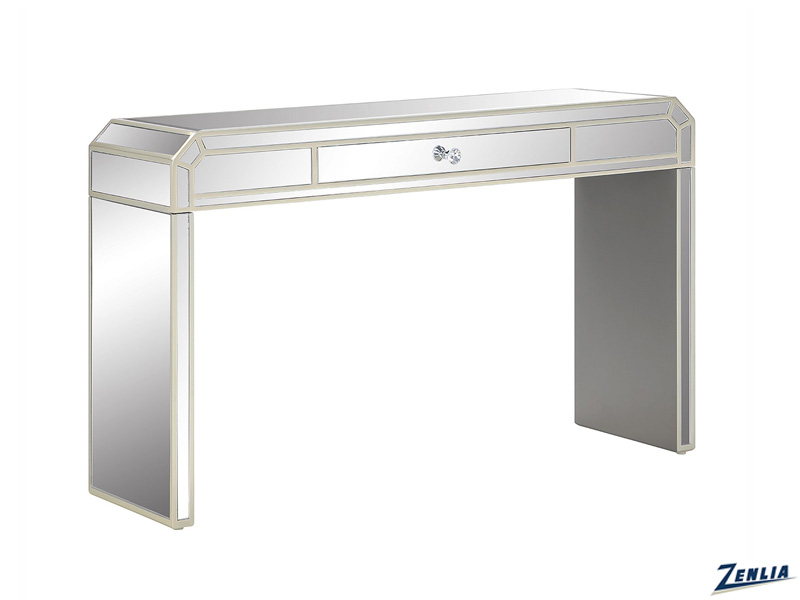 40264-console-table-image
