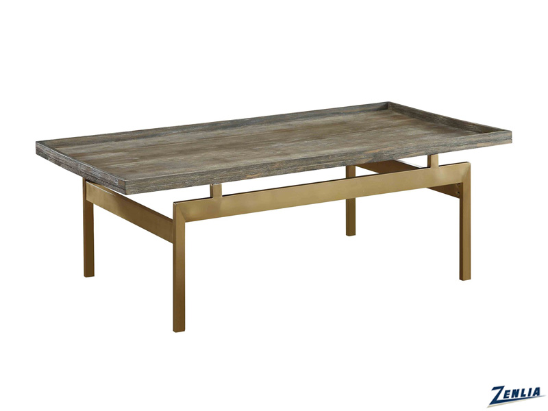 biscay-coffee-table-image