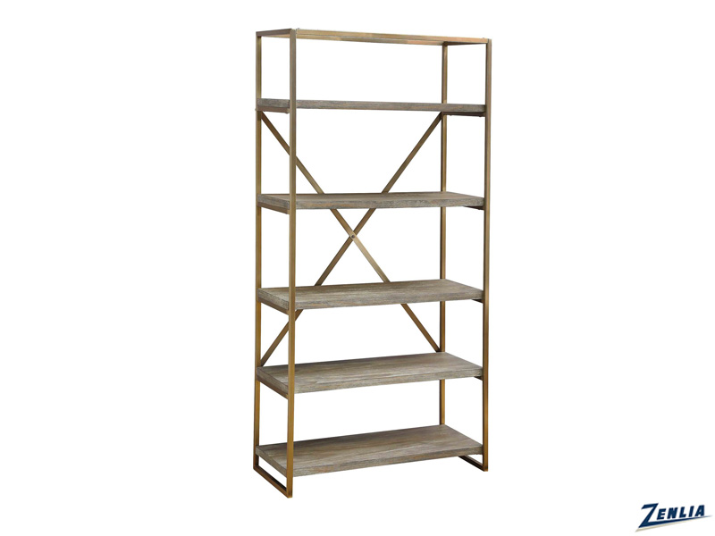 biscay-bookcase-image