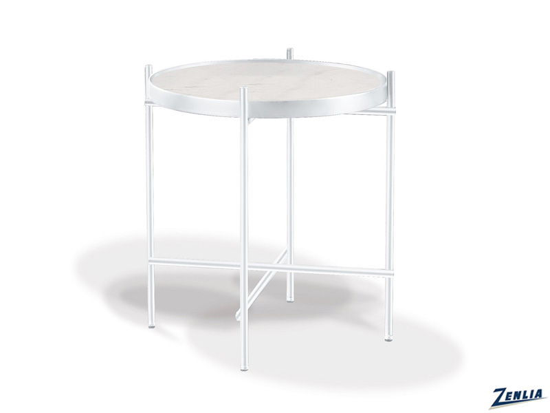 colber-end-table-white-image