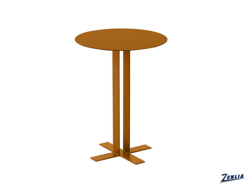 lof-side-table-rust-image