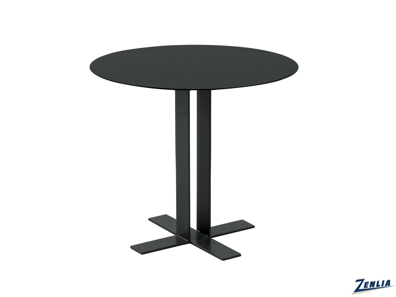 lof-end-table-black-image