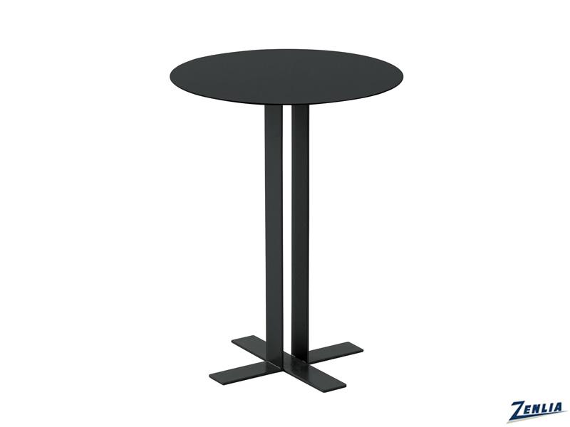 lof-side-table-black-image