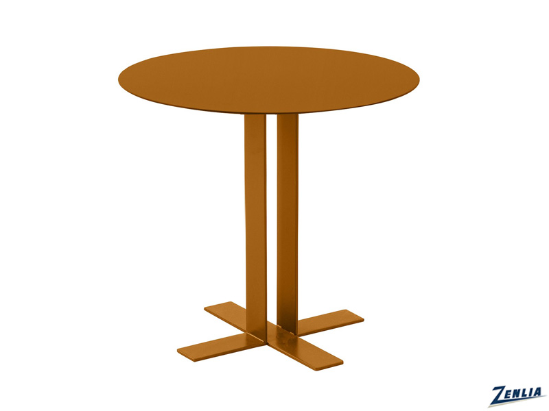 lof-end-table-rust-image