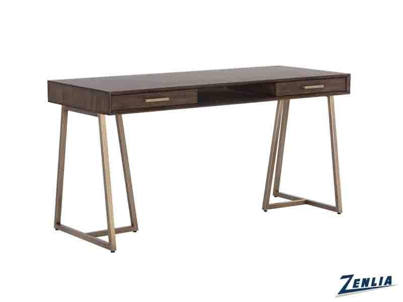 alm-desk-image