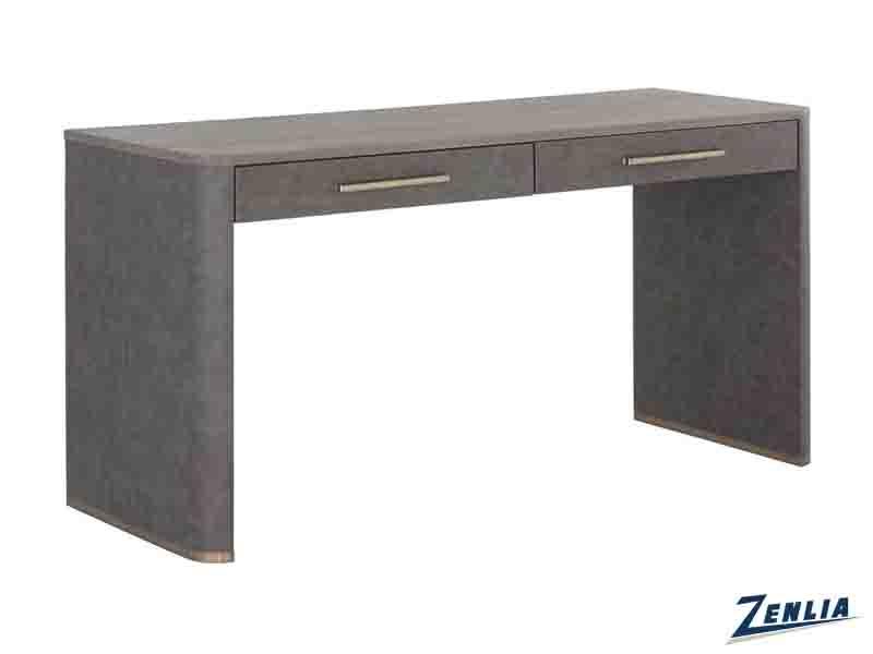 altma-desk-image
