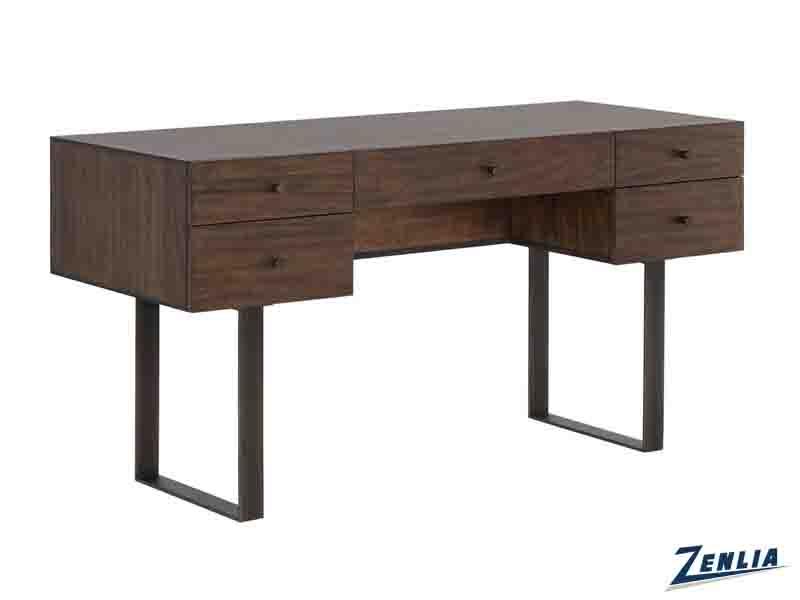 brad-desk-image