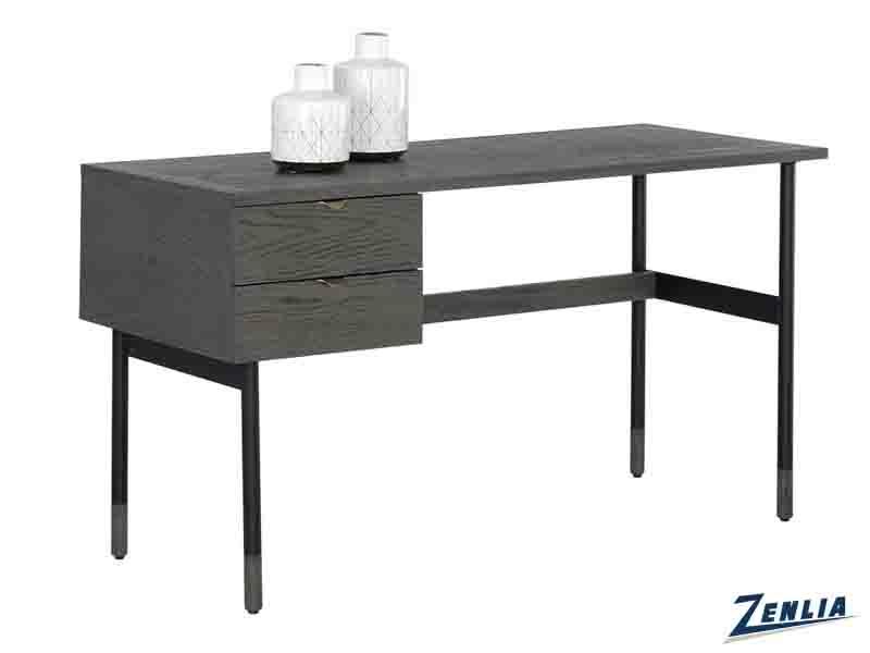 clar-desk-grey-image