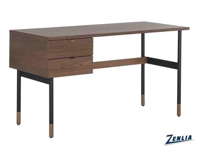 clar-desk-walnut-image
