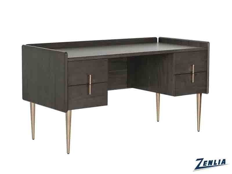 more-large-desk-grey-image