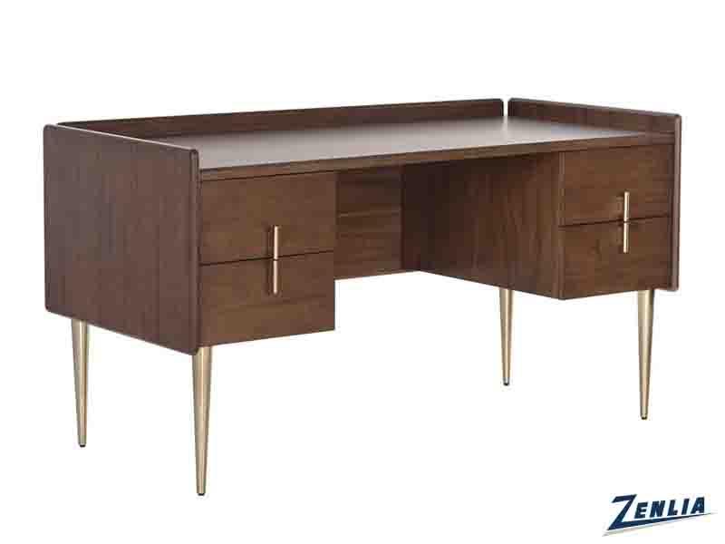 more-desk-walnut-image