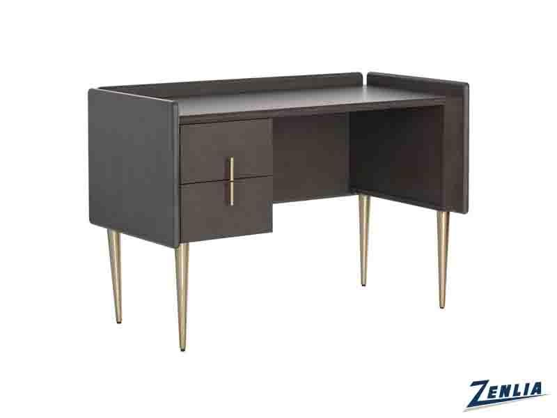more-small-desk-grey-image
