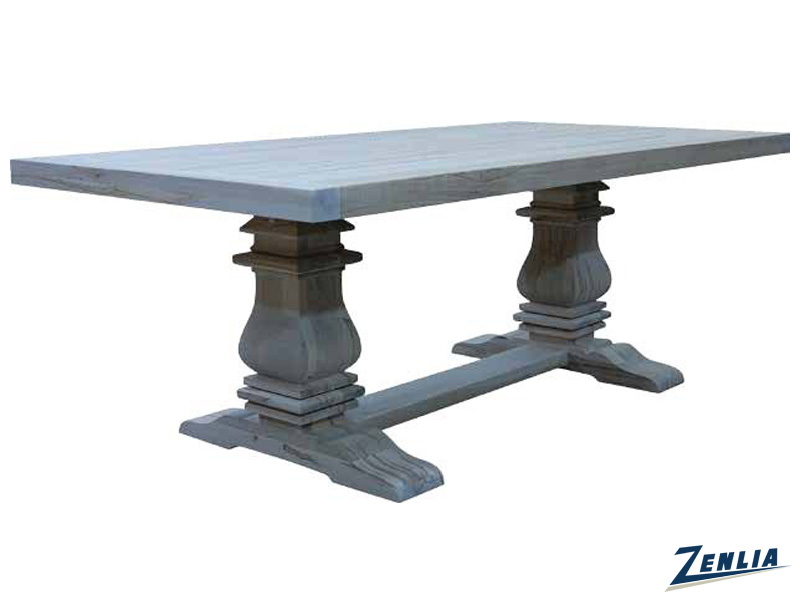 black-dining-table-image