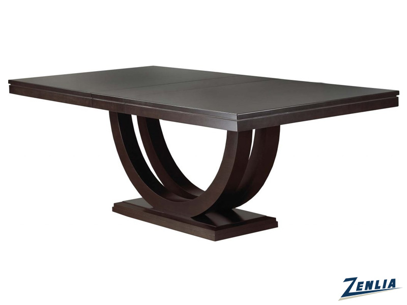 mpol-pedestal-dining-table-image