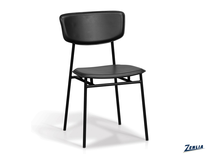 deli-dining-chair-image