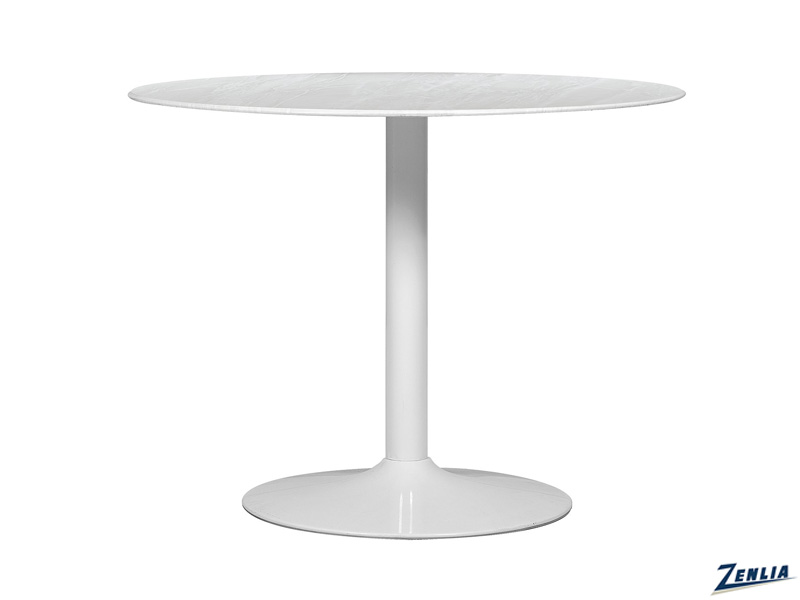 brid-dining-table-image