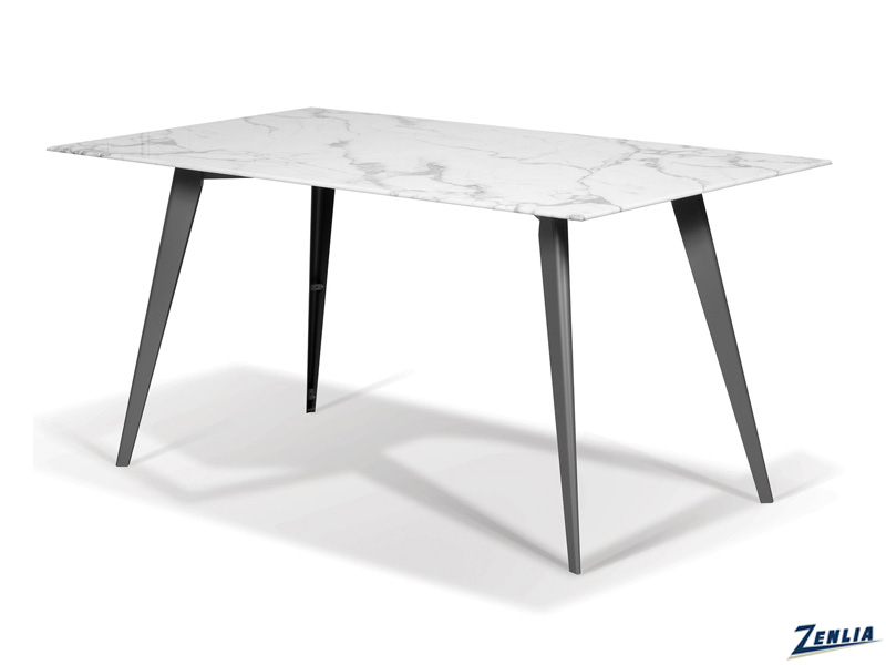 cast-dining-table-image