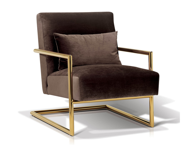 lockle-espresso-lounge-chair-image