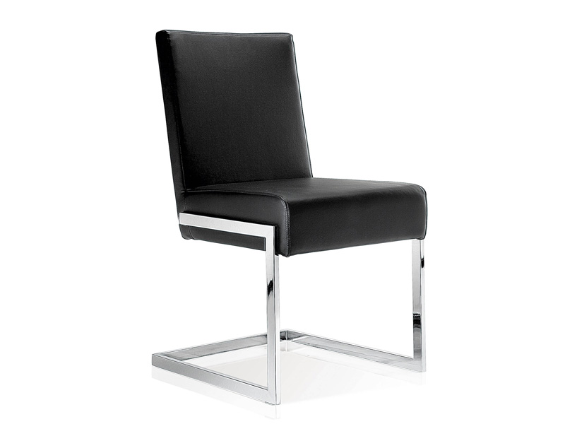 abb-black-dining-chair-image