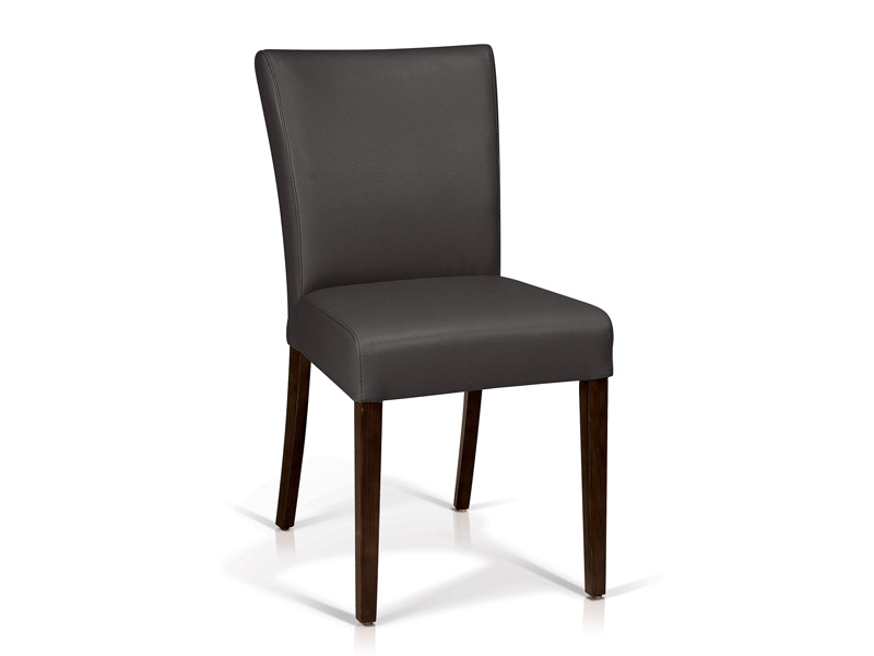 hud-side-chair-steel-image
