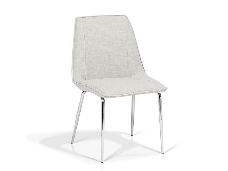 emi-pebble-side-chair-image