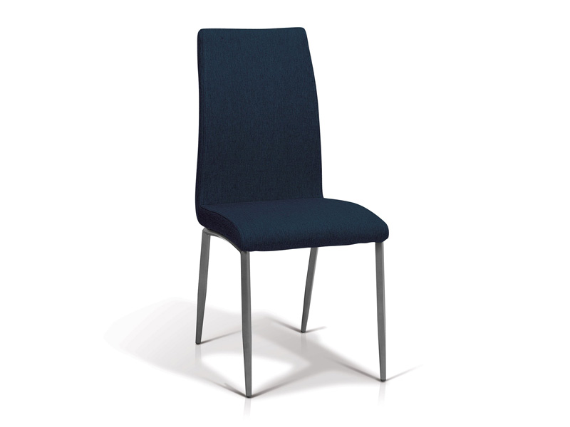 emil-side-chair-tidal-image